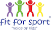 Fit For Sport UK Link