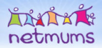 NetMums Link