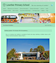 School Site Archive link