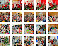 Xmas Fair 2018 photos link