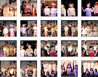 Year 1 Xmas Show Photos link