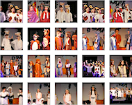 Year 2 Nativity Photos link